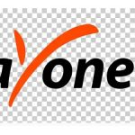 How To Open Verified Payoneer Account in Nigeria 2020