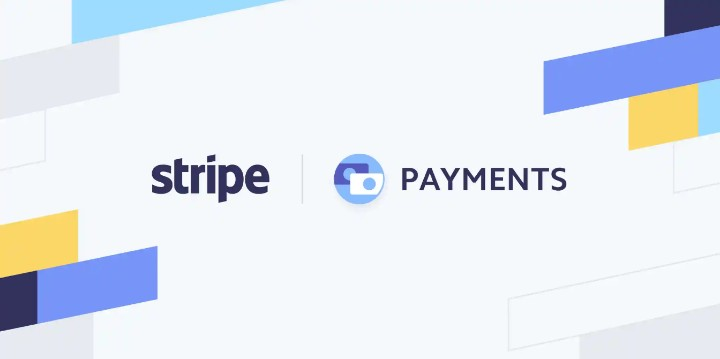Open verified stripe account for non US Citizens