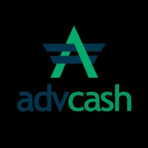 Buy verified Advcash Account