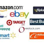 Best Savings Apps in Nigeria