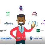 Legitimate Neteller Exchangers in Nigeria